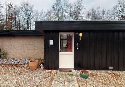 Heidestraat 101 D43 in Rekem