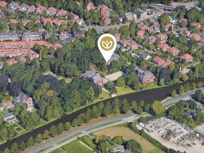 in Voorburg 2271 HP