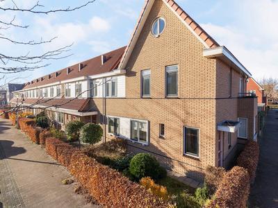 Wagenschuurstraat 4 in Zwolle 8043 XW