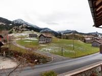 Tschalunstrasse 24 in 8843 Oberiberg Sz