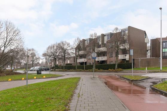 Roptastate 70 in Leeuwarden 8926 RP