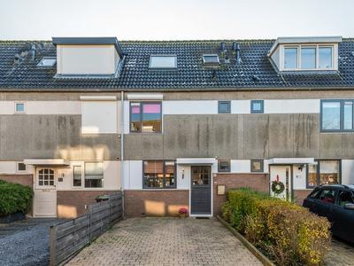 Oudeland 40 in Vinkeveen 3645 LN