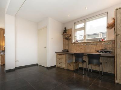 De Ruyterstraat 1 in Weert 6004 CM