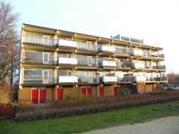 Hortensialaan 18 I in Winterswijk 7101 XB