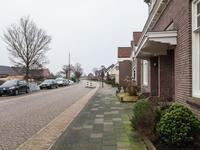 Franekertrekvaart 10 in Harlingen 8861 HE
