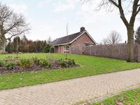 Eexterweg 60 in Gieten 9461 BG