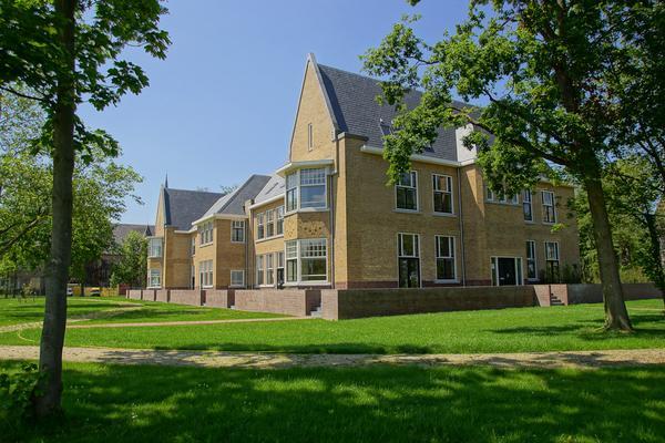 in Noordwijk 2204 CA