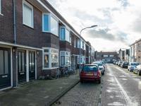 Pieter Maritzstraat 14 Rd in Haarlem 2021 RB