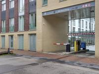 Bellevuelaan 61 in Haarlem 2012 BX