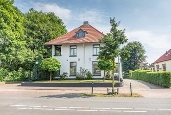 Middelwijkstraat 23 25 in Soest 3764 CD