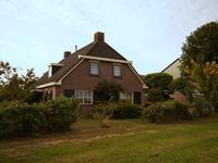 Ulsderweg 41 in Beerta 9686 XX