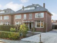 Straatweg 91 in Breukelen 3621 BJ