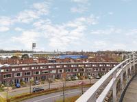 Gouden Rijderplein 95 in Delfgauw 2645 EZ