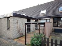 Dominee Honderslaan 7 in Wassenaar 2242 RG