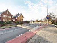 Legmeerdijk 93 in Amstelveen 1187 NT
