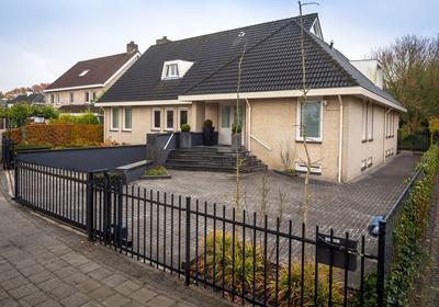 Zwanenven 35 in Eindhoven 5645 KR