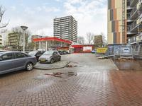 Newa 23 in Amstelveen 1186 KD