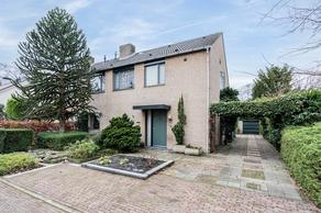 Dachverliesstraat 5 in Vught 5263 AN