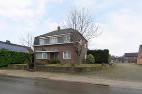 Lollebeekweg 60 in Castenray 5811 AL