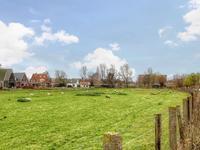 Jaagpad 66 in Haarlem 2034 JN