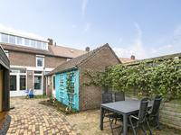 Pastoor Hordijkstraat 36 in Rosmalen 5243 VW