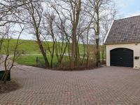Zeedijk 10 in Ferwert 9172 AP