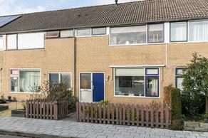 Egelskop 7 in Heerenveen 8446 BX
