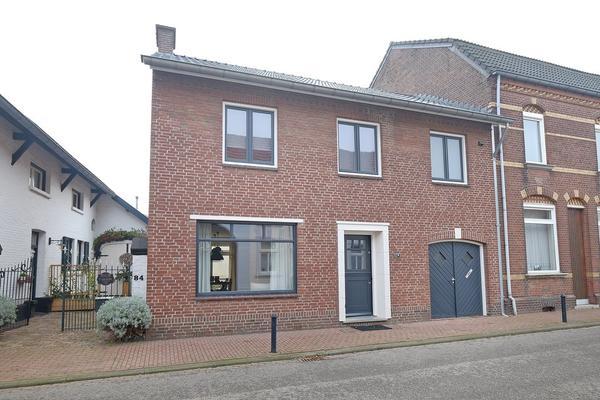 Kerkstraat 82 A in Doenrade 6439 AT