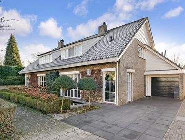 Schepenenstraat 17 in Oosterhout 4902 BZ