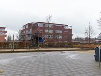 Raperbeek 168 in Barneveld 3772 RZ