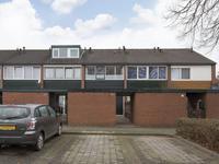 Weverstraat 24 in Duiven 6921 GG