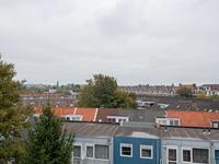 Dordtselaan 220 A2 in Rotterdam 3073 GT