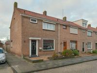 Irissenstraat 21 in Volendam 1131 LL