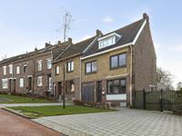 Erensteinerstraat 51 in Kerkrade 6463 XN