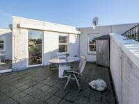 Nagelpoelweg 82 in Apeldoorn 7333 NZ