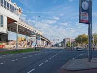 Dordtselaan 8 B in Rotterdam 3073 GA