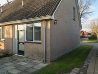 De Muonts 37 in Witmarsum 8748 DZ