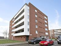 De Boulevard 60 in Bergen Op Zoom 4617 LX