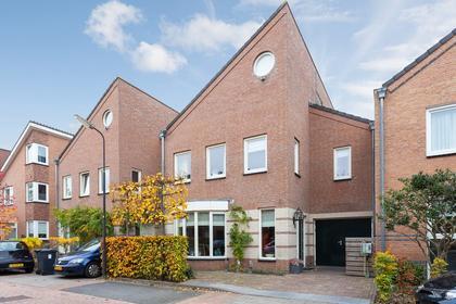 Maisveld 11 in 'S-Hertogenbosch 5236 VC