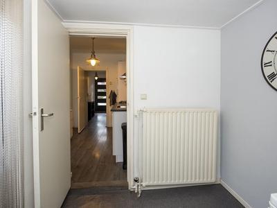 Wolterinksweg 27 in Haarle 7448 AG