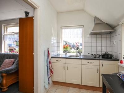 Brouwersweg 1 En 1 A in Dalfsen 7722 WC