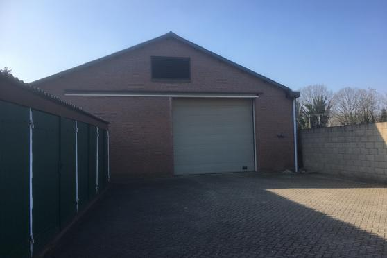 Hoofdstraat 169 in Helmond 5706 AL