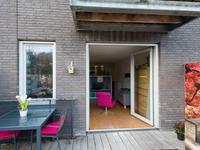 Korvelseweg 178 11 in Tilburg 5025 JM