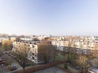 Valleistraat 64 in Veenendaal 3901 RT