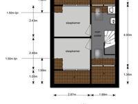 Waterpoort 76 in Geldrop 5662 VN