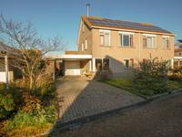 De Bascule 17 in Steenwijk 8332 JX