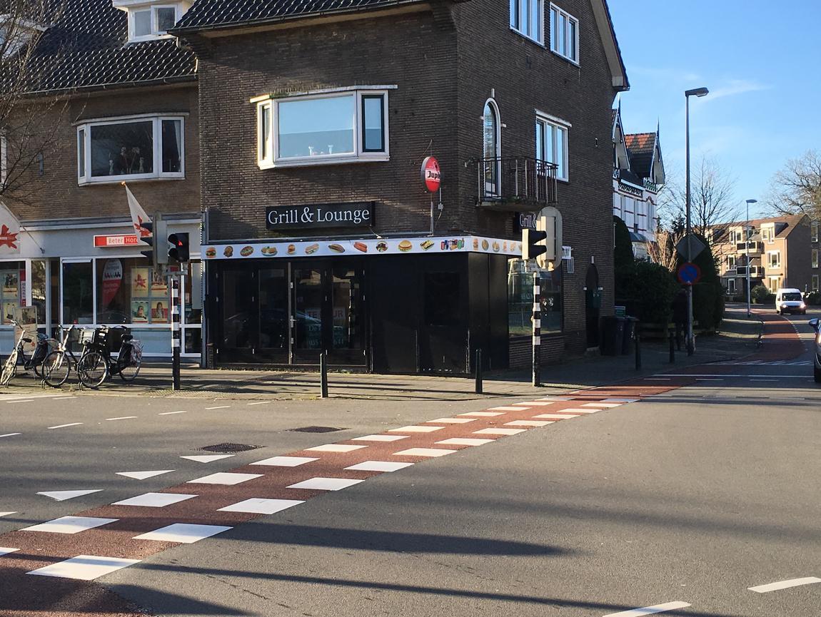 Laarderweg 2 in Bussum 1402 BH