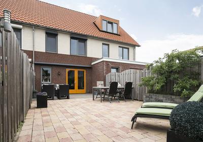 Vlindertuin 20 in Veenendaal 3905 LH