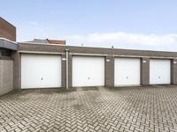 Veldhovenring 114 in Tilburg 5041 BE