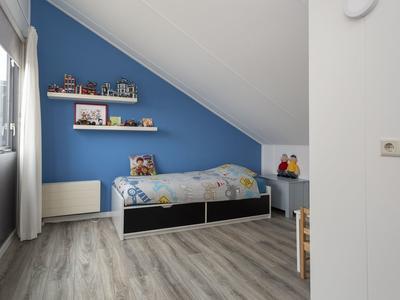 Goudreinet 21 in Huissen 6851 NS